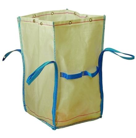 Säck för nätförvaring