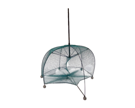 Mjärde Paraply