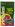 Färg för nätslingor