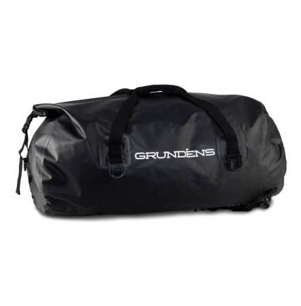 Väska Grundéns