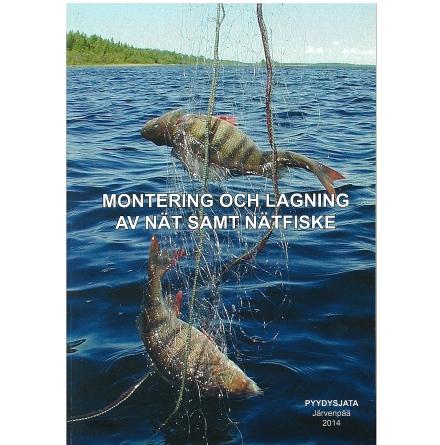 Allt om nätfiske