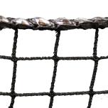 Skyddsnät 25 mm, tråd 1.8 mm
