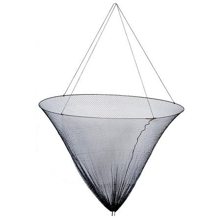 Sänkhåv 100 cm