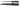 Filékniv Titan 230 mm