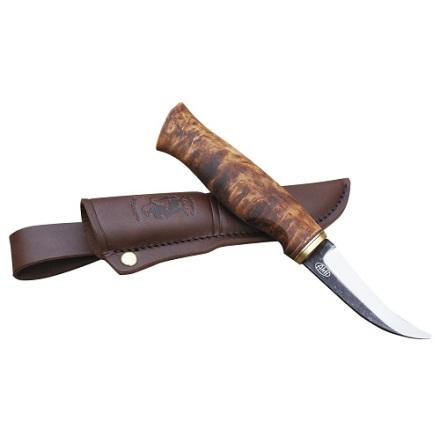 Kniv Buköppnare