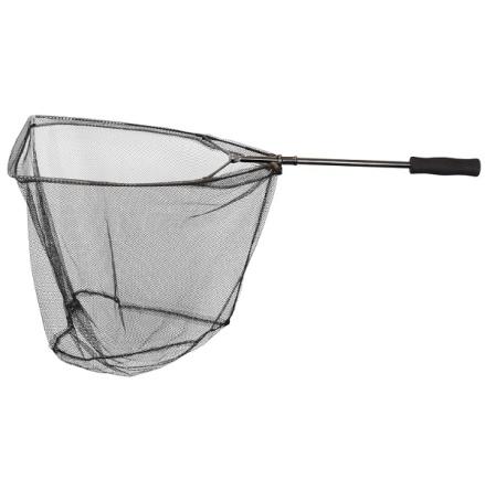 Flugfiskehåv Paraply