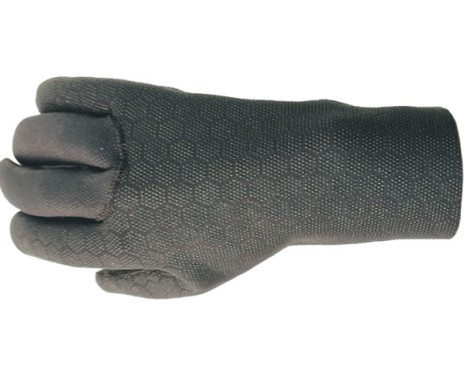 Handske Neopren