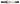 60m 1.8m 15.5mm 0.12  Grå
