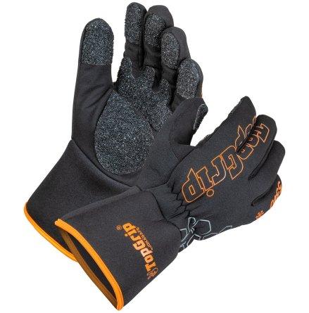 Handske JokaSafe TopGrip 5540