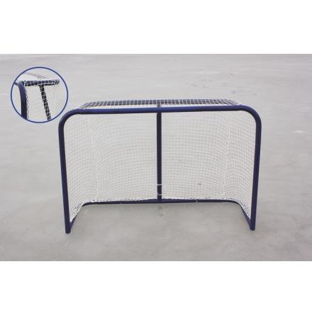 Målbur för hockey och innebandy, inkl nät.