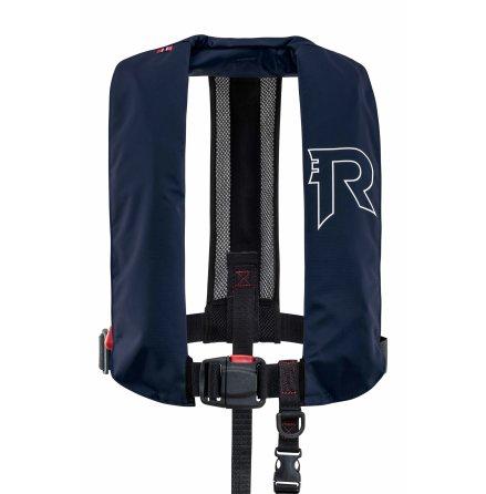 Flytväst Regatta Aquasafe Elite 170N +40kg Blå