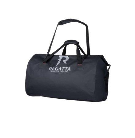 Väska DryBag Regatta 75 ltr svart